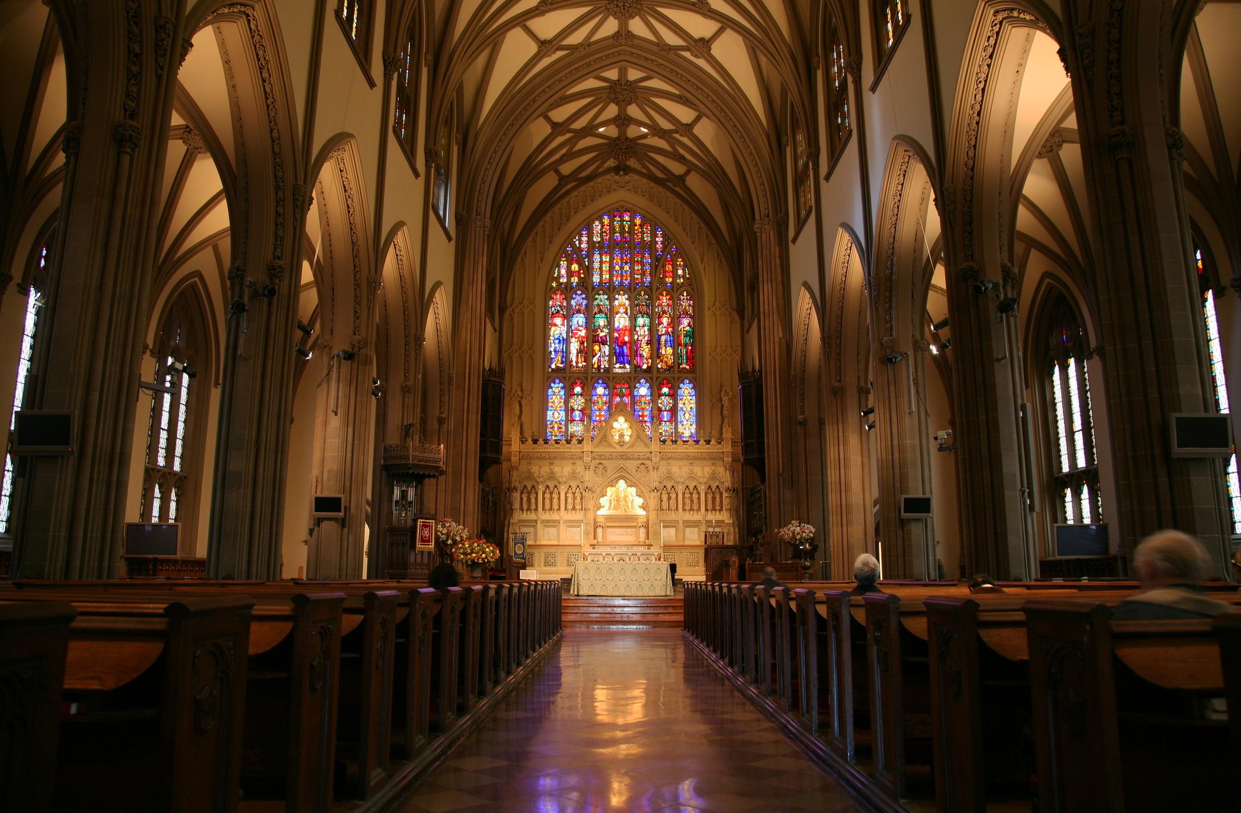NYC_Trinity_Church.jpg