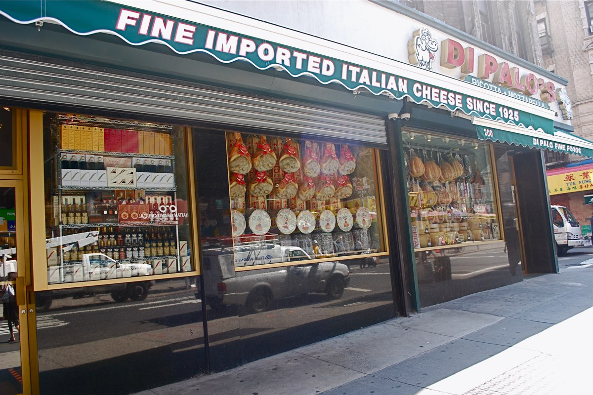 new-store-5.jpg