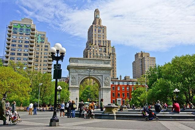 640px-NYC_-_Washington_Square_Park.JPG