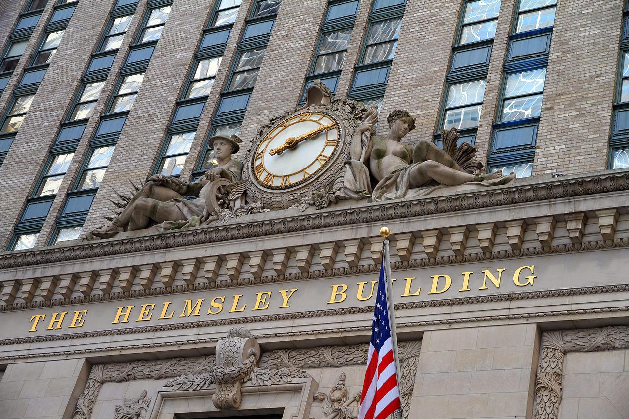 1280px-USA-NYC-The_Helmsley_Building0.jpg