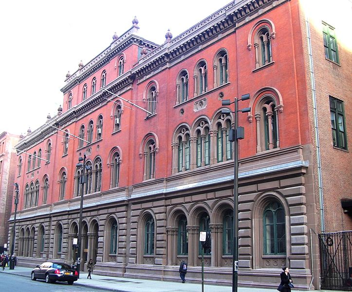 723px-Public_Theatre_Astor_Library_Building_from_south.jpg