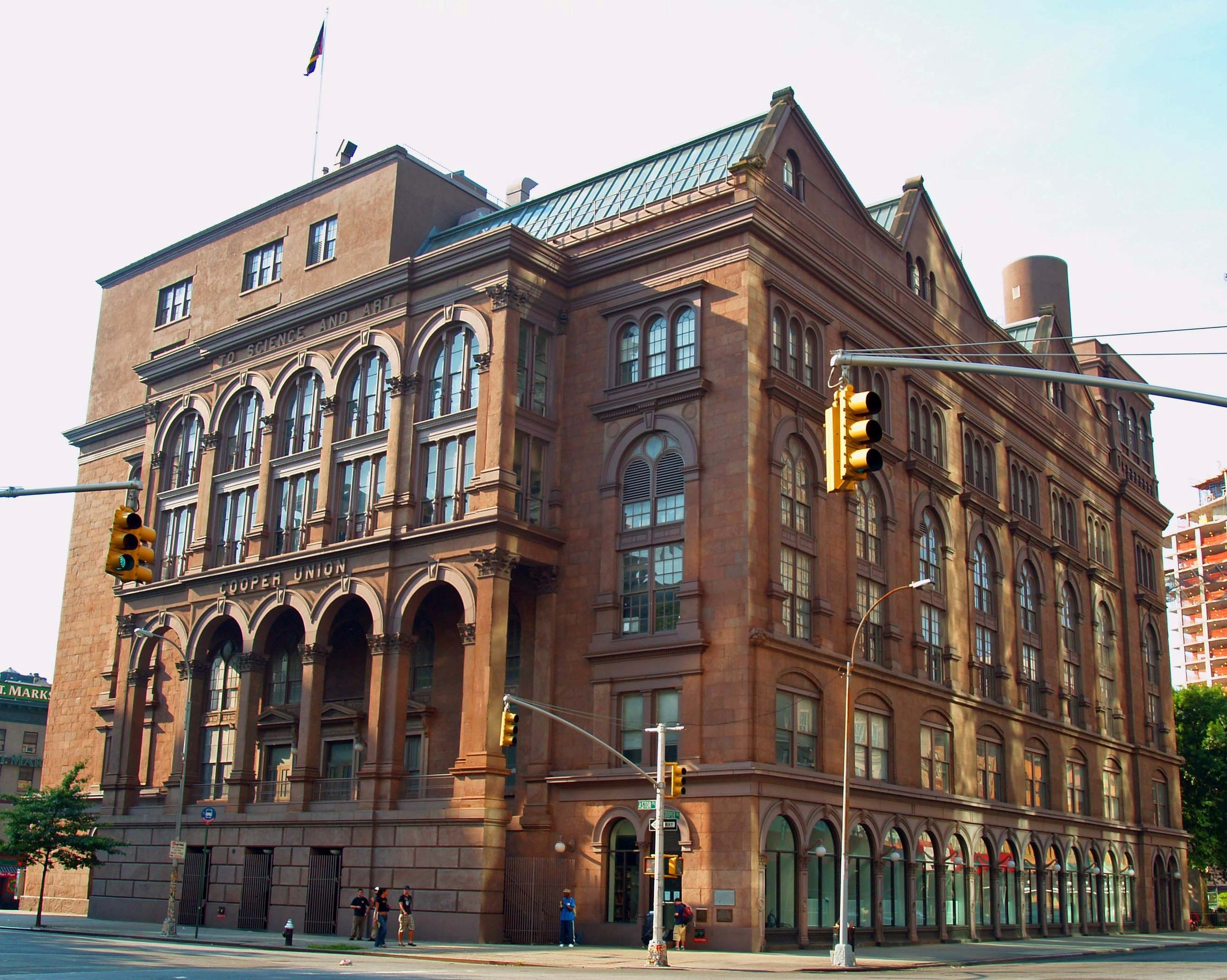 Cooper_Union_by_David_Shankbone_crop.jpg