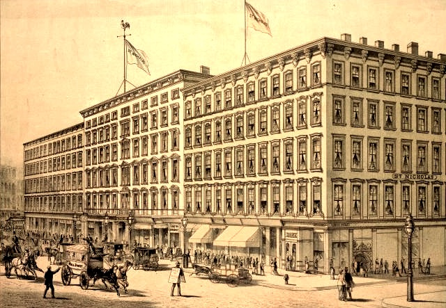 St_Nicholas_Hotel_Broadway_New_York_Uriah_Welch_proprietor__J_H_Buffords_Sons_Lith_New_York__Boston_ca_1880_-_NYPL_Image_ID-_1659311_cropped.35003740_std.jpg