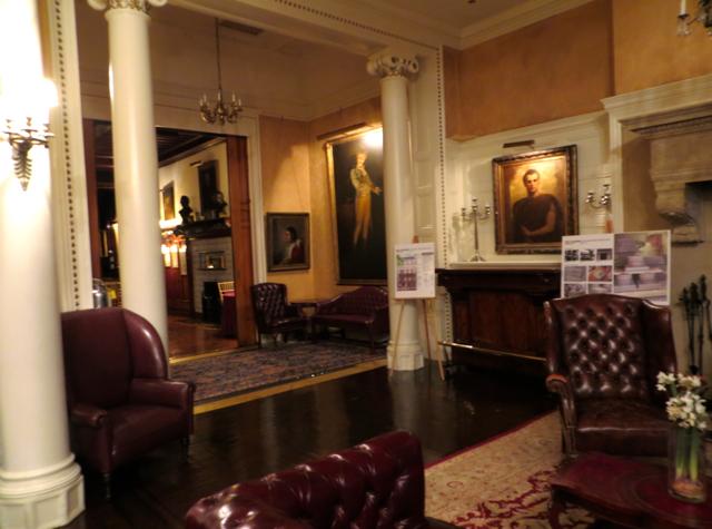 original_Players_Club_NYC-Lounge_on_First_Floor.jpg