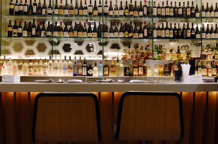 lever-house-restaurant05.jpg