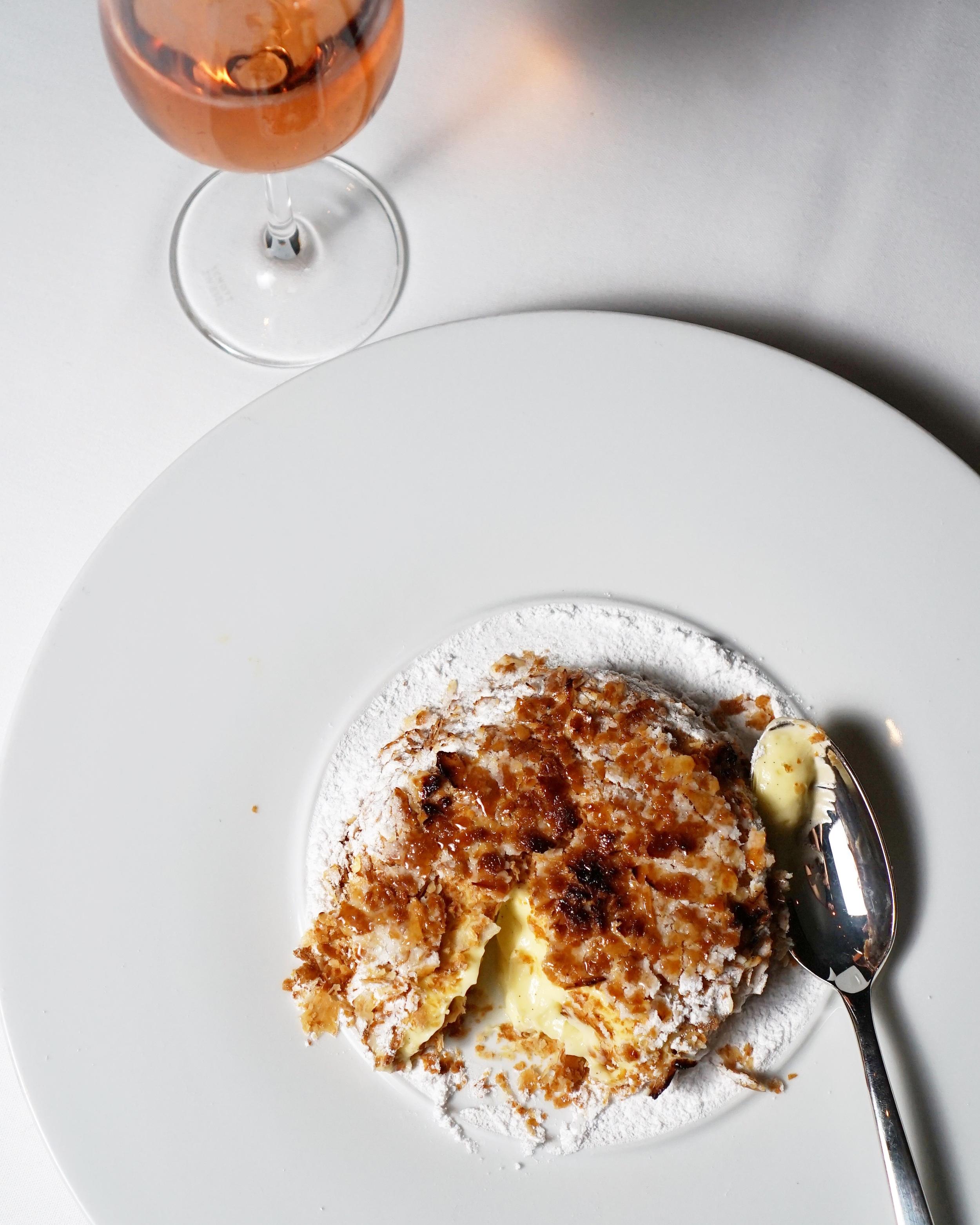 Casa Lever food - was a millefoglie.jpg