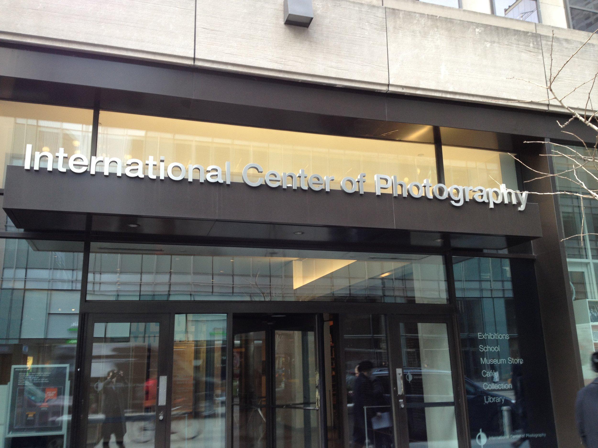 International_Center_of_Photography_NYC.JPG