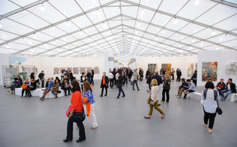 inside_frieze_new_york_2012.jpg