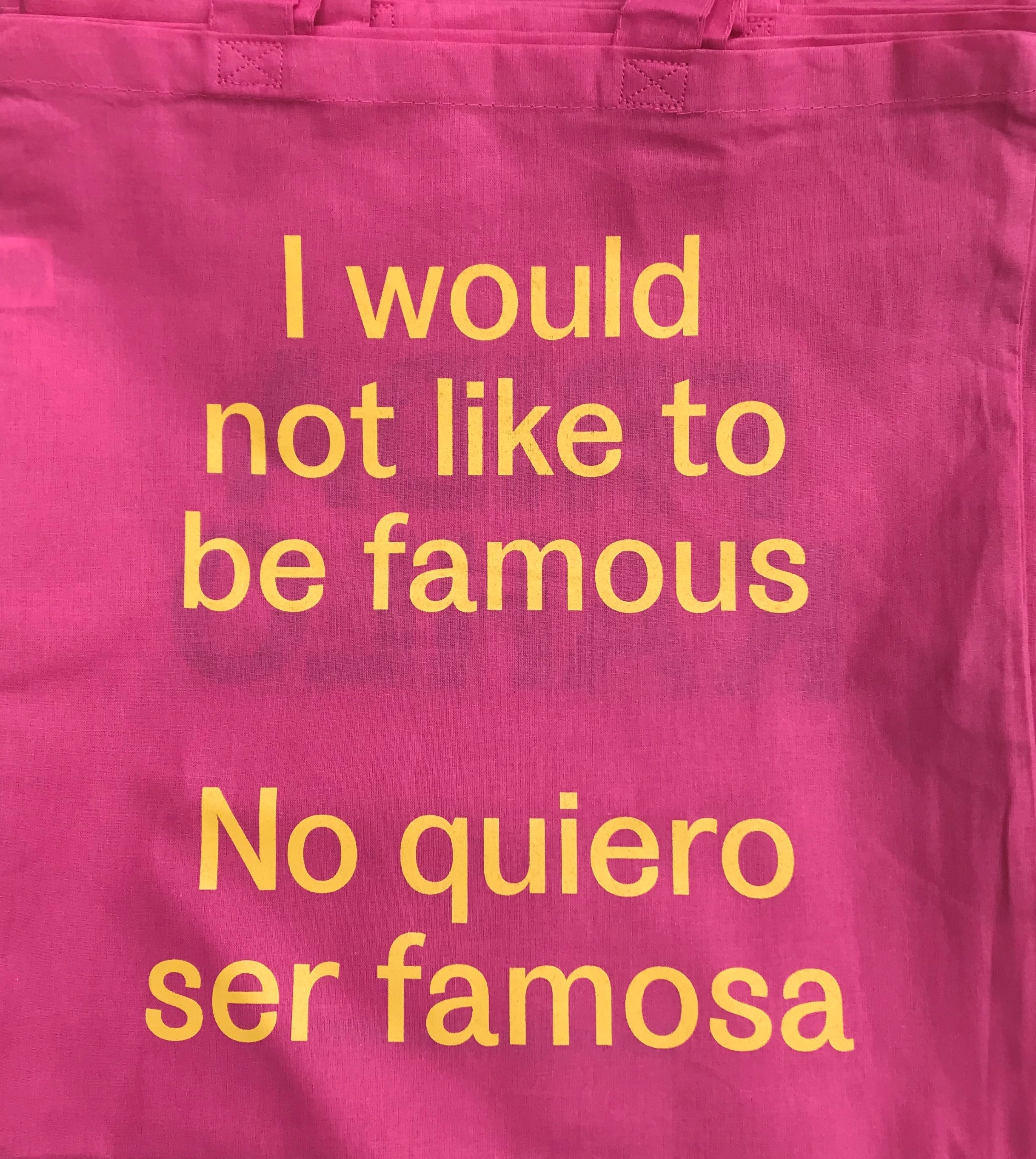 Frida Kahlo Tote Bag - Back.jpg