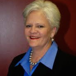 Dr. Molly Howard    Superintendent of Jefferson County Schools