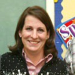 Dr. Rosemary Caddell    Superintendent of Wilkes County Schools