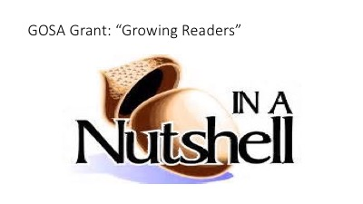 growing readers slide1.jpg