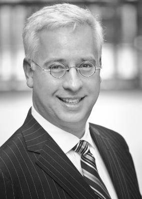 jeffrey r. peterson Minnesota 1031 exchange expert