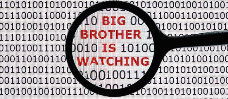 big brother is watching your 1031 exchange