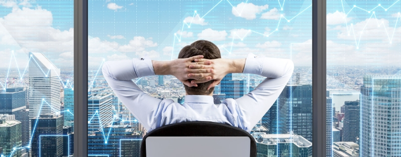 1031 exchange investor