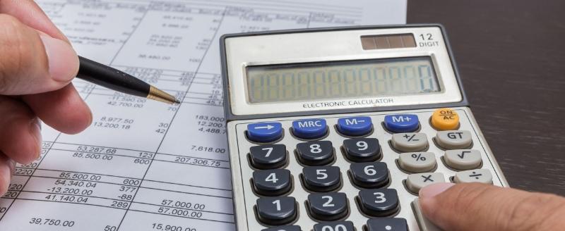 qualified 1031 expenses