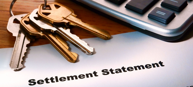 avoiding boot on the closing statement
