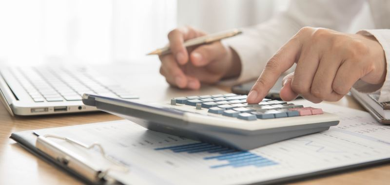 1031 transactional expenses