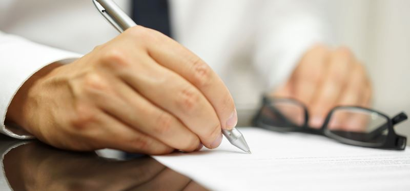 Purchase Agreement Damages Clause