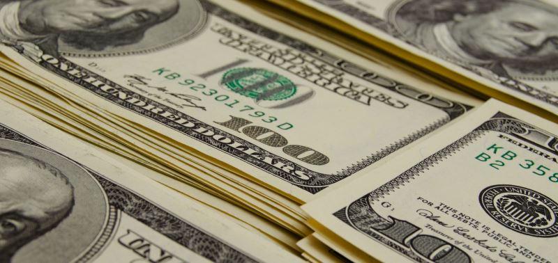 Cash Proceeds 1031 Exchange