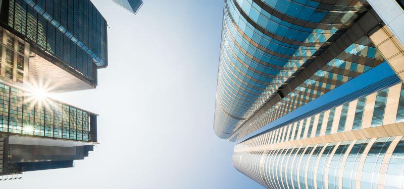 1031 Property - Individual vs. Corporation