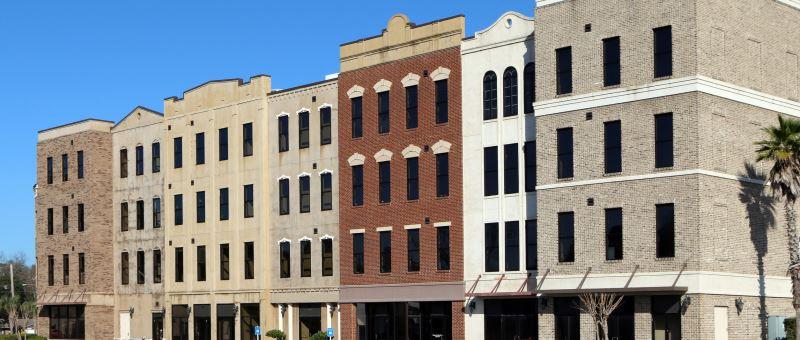 Single Member LLC Real Estate