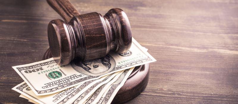 1031 Exchange Legal Fees