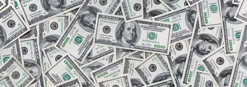 1031 Exchange Recording Fees