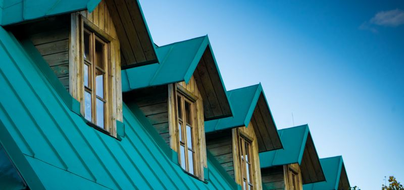 1031 Rental Property Exchange