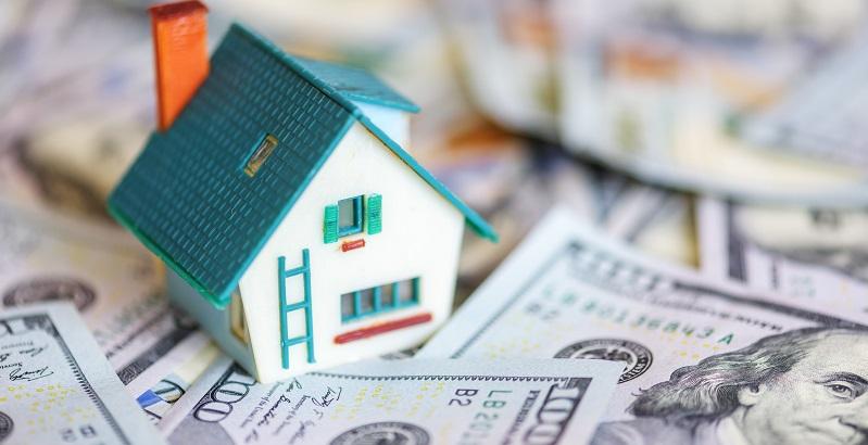 Pre-Exchange Refinancing