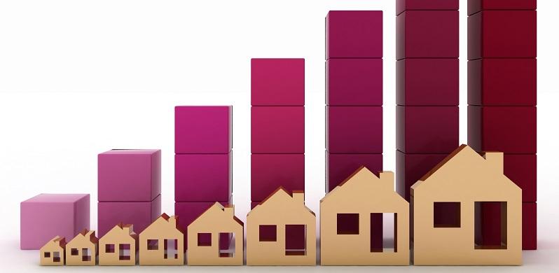 1031 Exchange Investments