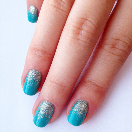 nails blue.jpg