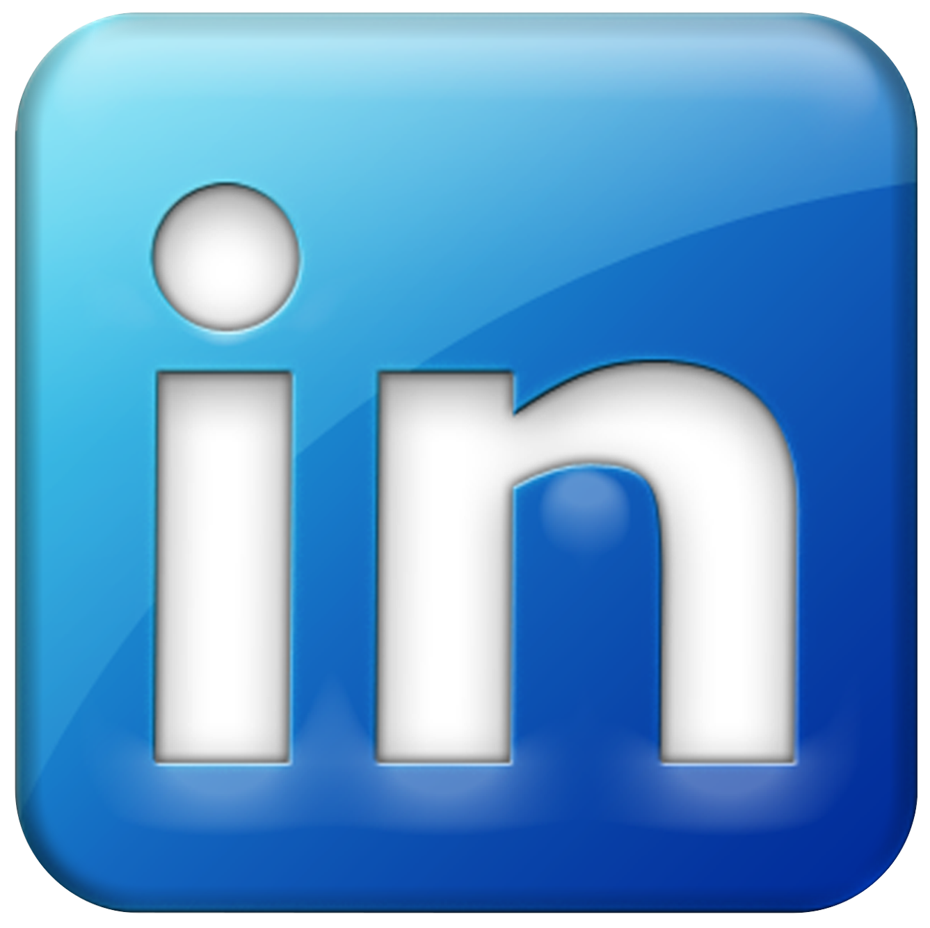 linked-Logo.png