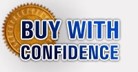 Buy-With-Confidence.jpg
