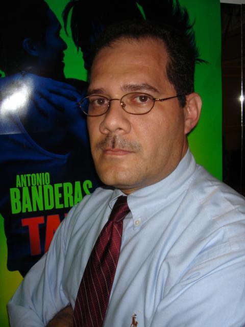 Juan Navarrete 2 - Copy.jpg