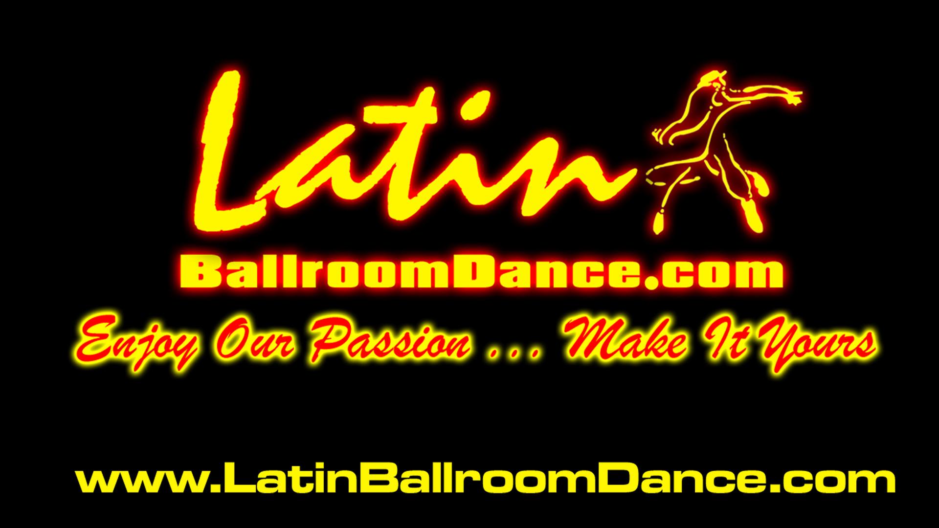 Latin Ballroom Dance.jpg