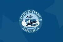 nacional baile - Copy (2).jpg