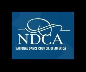 nacional baile - Copy.jpg
