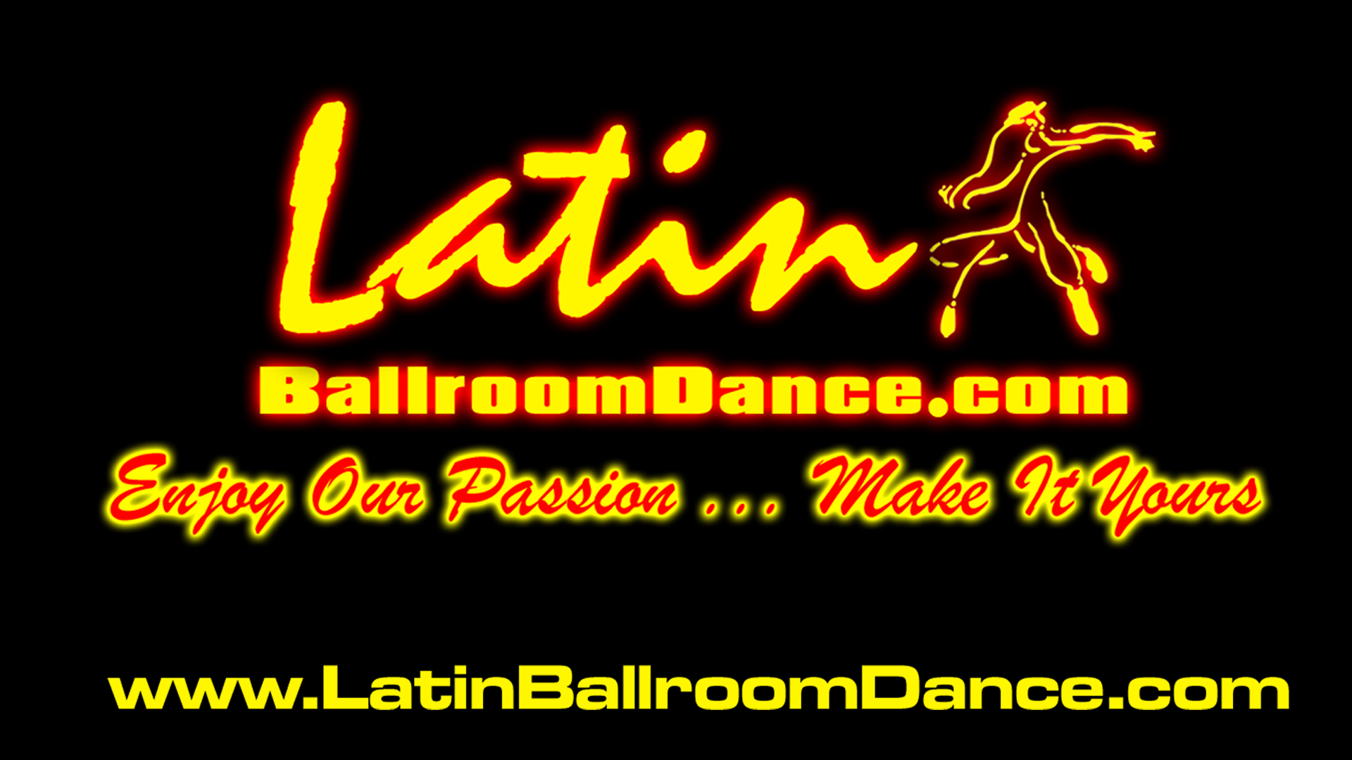 Latin Ballroom Dance (2) - Copy.jpg