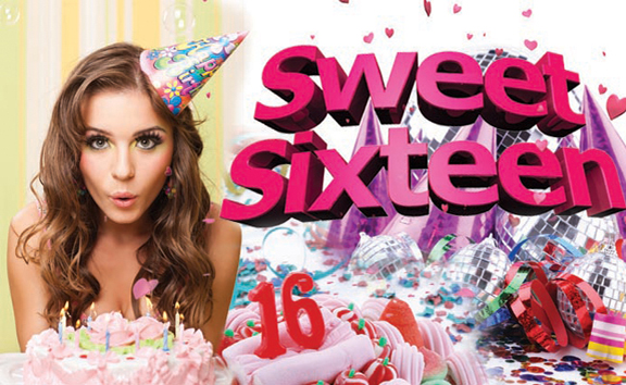 sweet-16.jpg