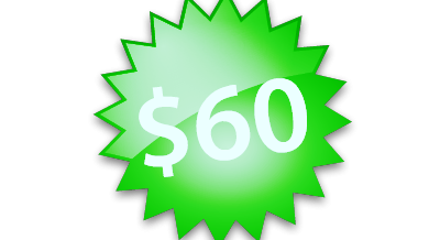 $60_.png