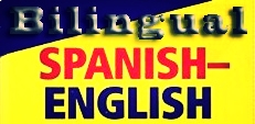 ok Bilingual - Copy.jpg
