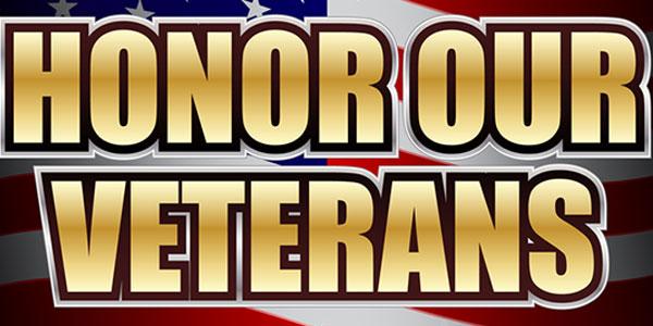 honor_our_veterans-.jpg