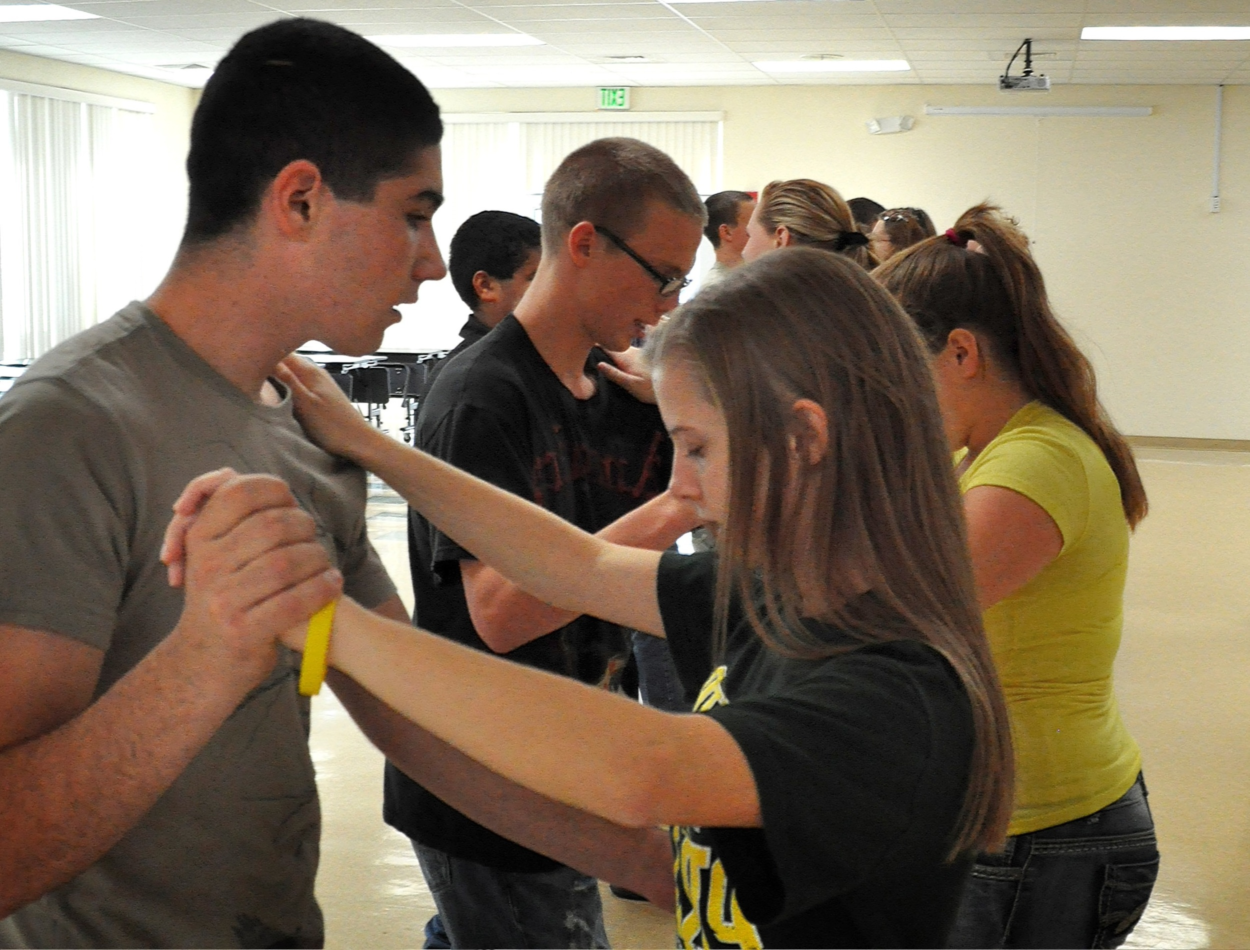 DANCE lessons Veteran Day pre.jpg