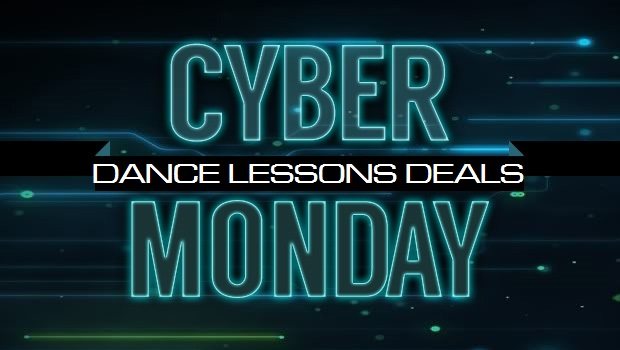 cyber-monday-DANCE CLASSES-sales - Copy.jpg