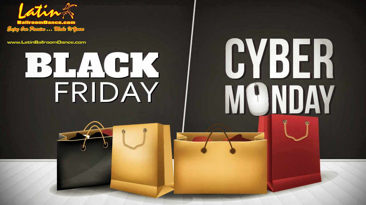 black-friday-2015-the-best-black-friday-and-cyber-monday-deals- - Copy Lbd (JPG).jpg