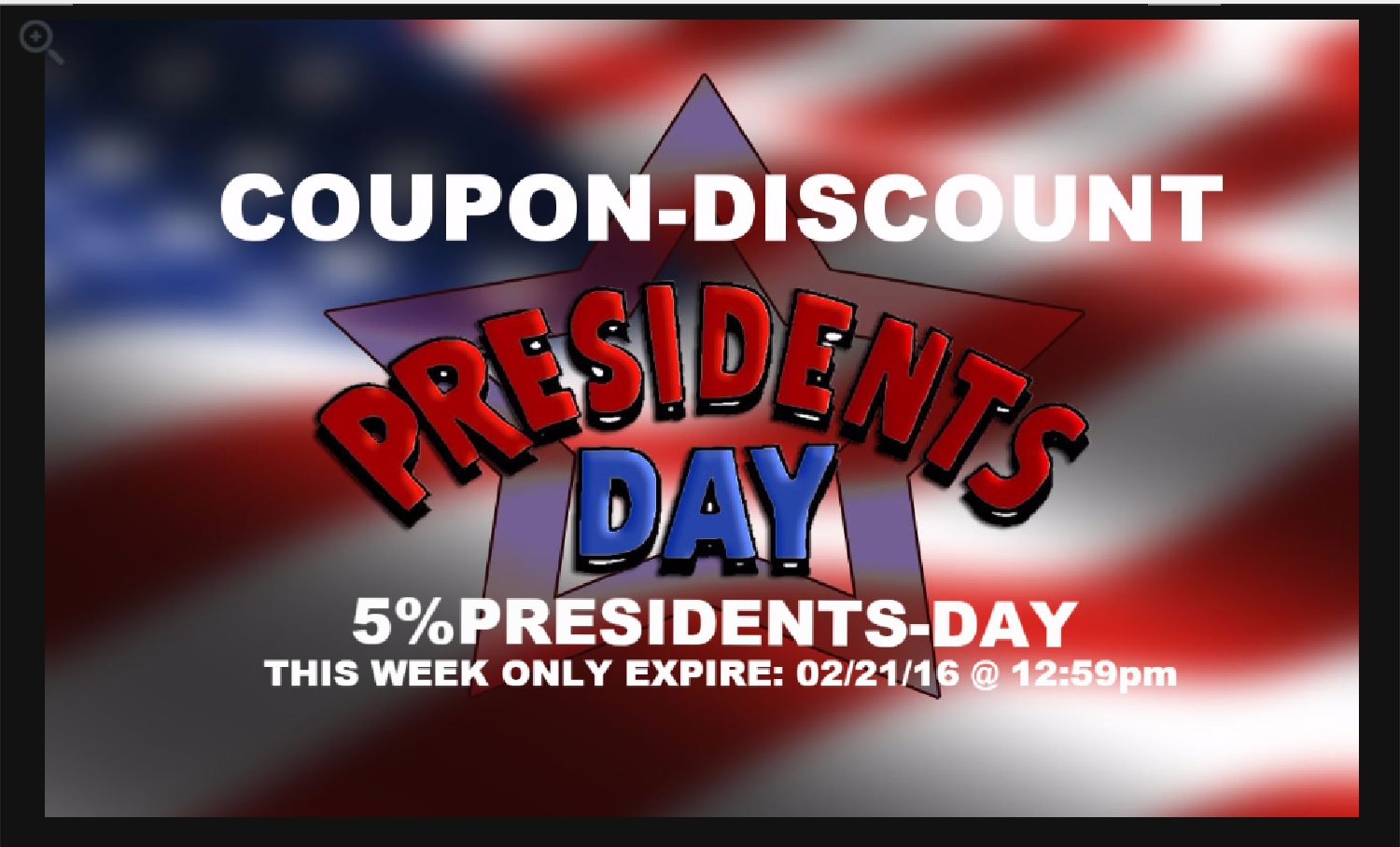 COUPON - PRESIDENTS DAY.jpg