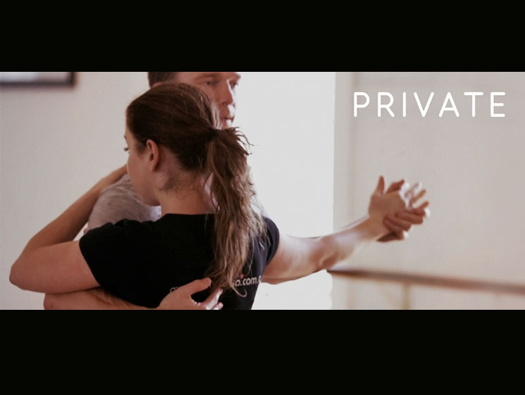 banner-private-lessons (2).jpg