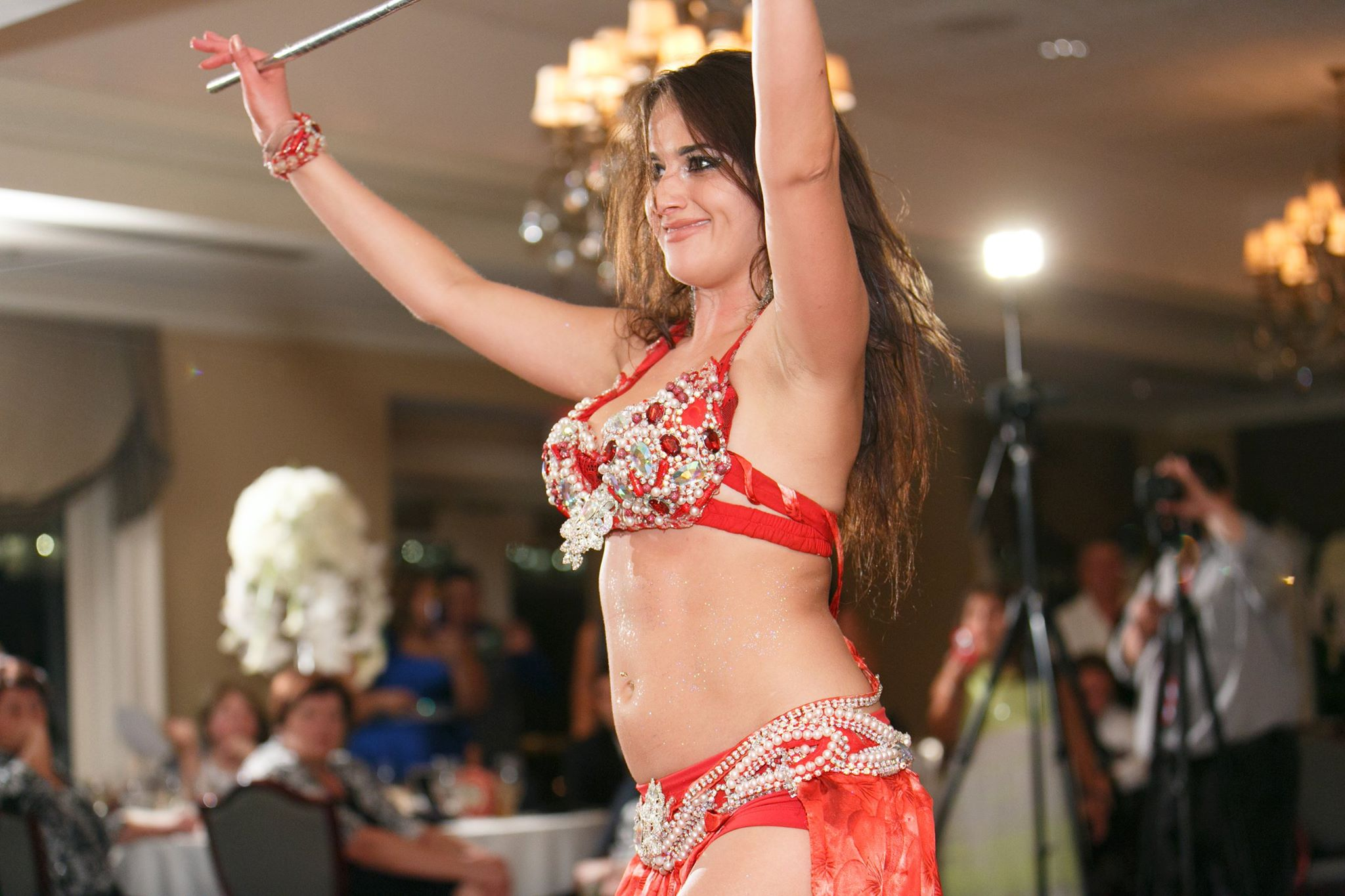 Ivanna Belly Dance LatinBallroomDance.com Studio NJ.jpg