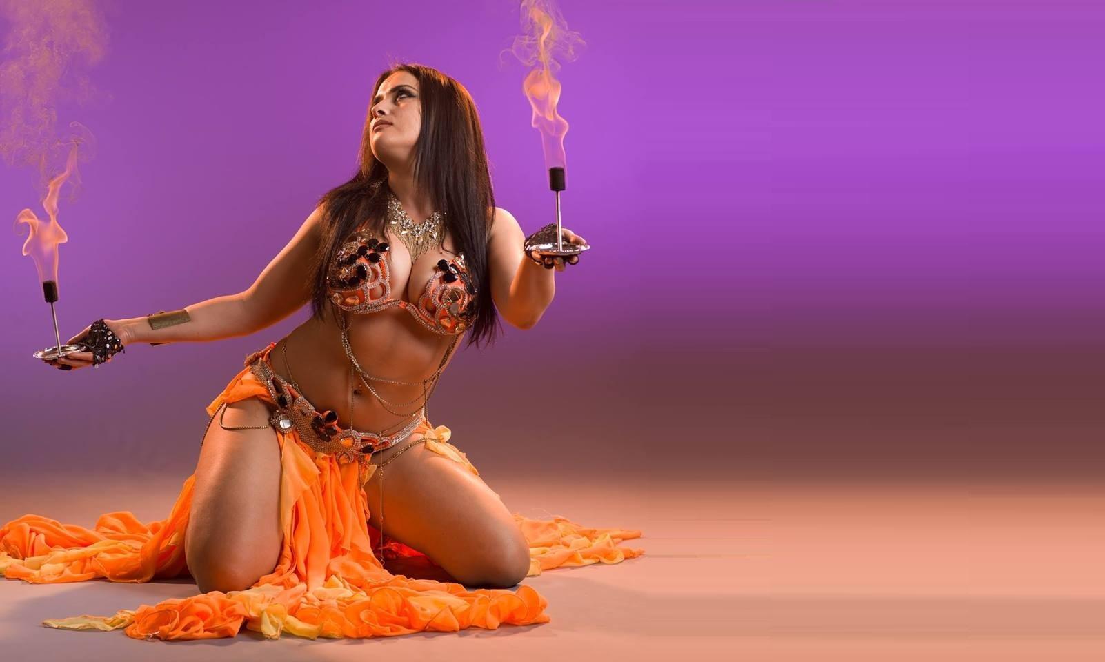 Belly Dance -Ivanna - Copy.jpg